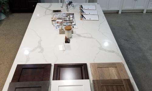 Southwest Michigan Granite Offers a Massive Selection of Kitchen Countertops