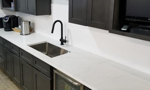 Top 5 Reasons Your Home Needs Quartz Kitchen Countertops
