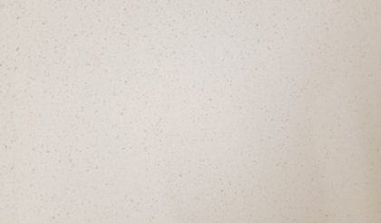 Aspen-White