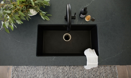 The Best Selection of High-Quality Granite Countertops in Kalamazoo