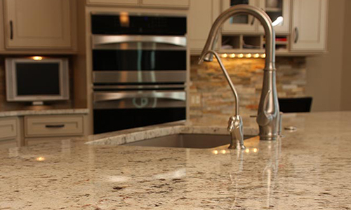 Welcome to the New Website of Southwest Michigan Granite!