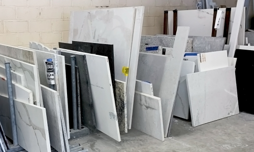 Upgrading Your Home and Looking for Quartz Countertops for Sale? Start Here!